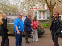 april_2008_08.png